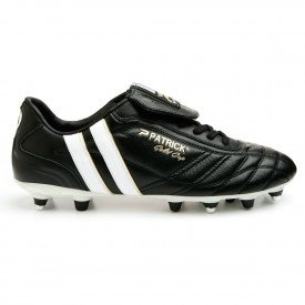 Chaussures de sport GOLDCUP-14