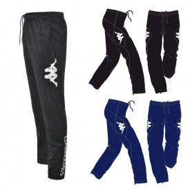 Pantalon Training Biella