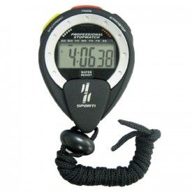 Chronomètre JG025