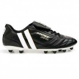 Chaussures Goldcup 13