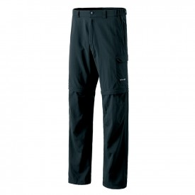 Pantalon Zip Basics