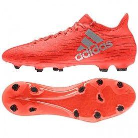 Chaussures X 16.3 FG