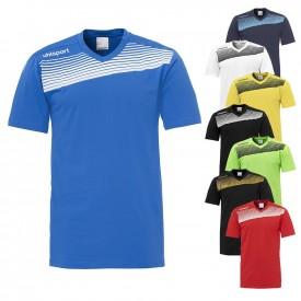 Tee-shirt Training Liga 2.0