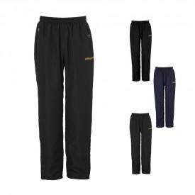 Pantalon Match Woven