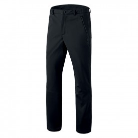 Pantalon Softshell