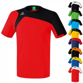 Tee-shirt Club 1900 2.0