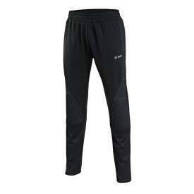 Pantalon de gardien Classic