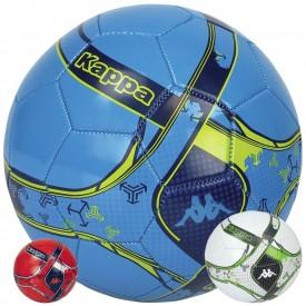 Ballon Donato