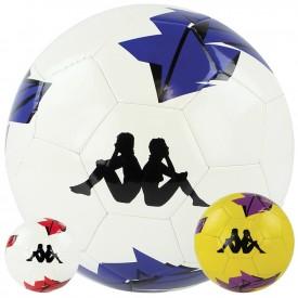 Ballon Lio