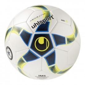 Ballon Futsal Medusa Stheno