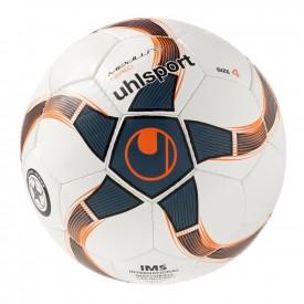Ballon Futsal Nereo