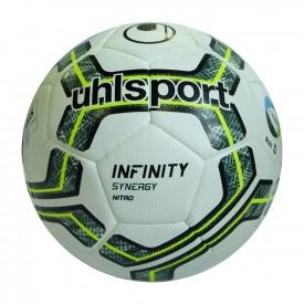 Ballon Infinity Synergy Nitro 2.0