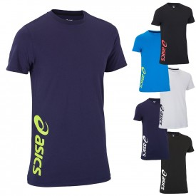 Tee Shirt Delta