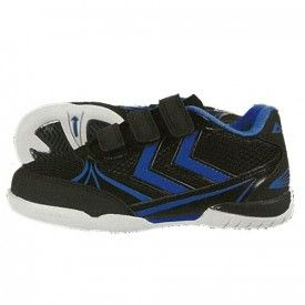 Chaussures Authentic Junior Velcro