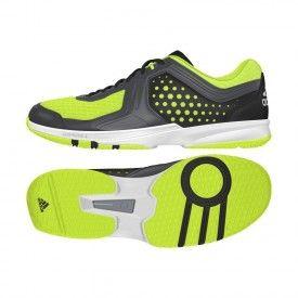 Chaussures Counterblast 5