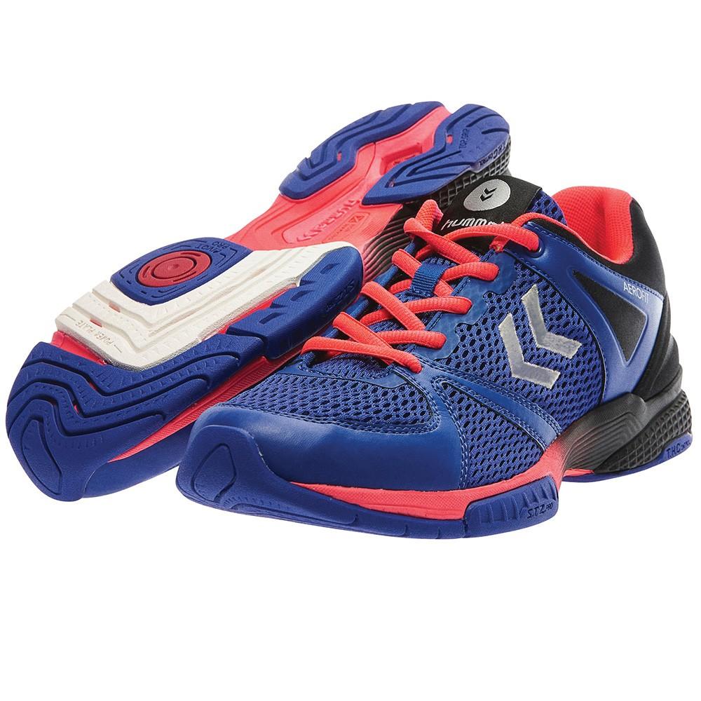 Hb Integral 180 Chaussures Hummel Handball Aerocharge HWaqpawBSc