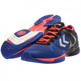 Chaussures Aerocharge HB 200