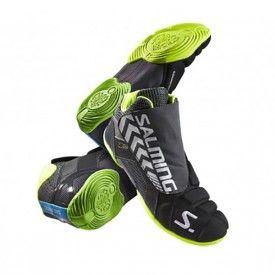 Chaussures Slide 3 Goalie