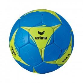 Ballon G13