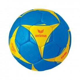 Ballon G9