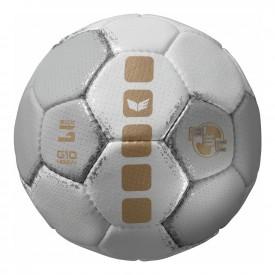 Ballon d'entrainement G10 Heavy