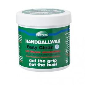 Résine Handball Trimon Easy Clean 250 g