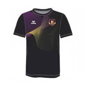 T-Shirt HBC Nantes avec Logo 2017/2018