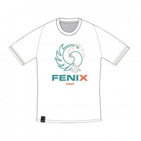 Tee shirt Fénix Toulouse