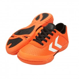 Chaussures Root Play Jr ON