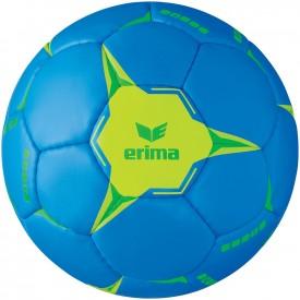 Ballon d'entrainement G13 2.0