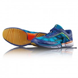 Chaussures Salming Viper 2.0