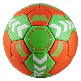 Ballon Vortex Training +