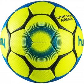 Ballon Sense Grip Arena