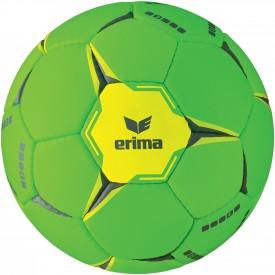Ballon d'entraînement G 9 2.0