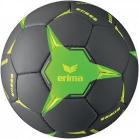 Ballon d'entraînement G10 2.0