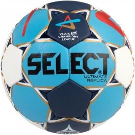 Ballon Ultimate Replica Champions League Men
