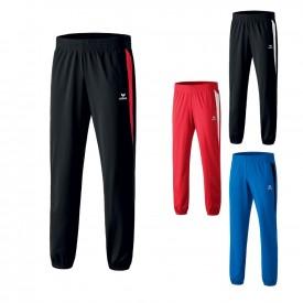 Pantalon en polyester Premium One