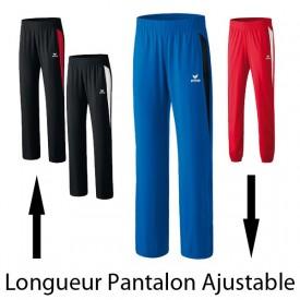 Pantalon de présentation Premium One Femme