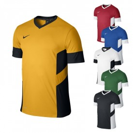 Maillot Training top Academy 14