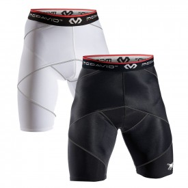 Short de compression™ Cross