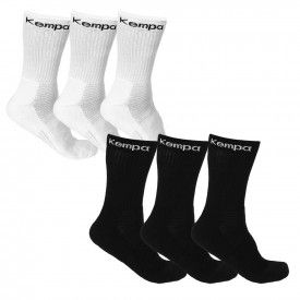 Chaussettes Team Classic