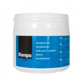 Colle blanche Handball 500 ml
