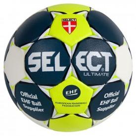 Ballon Ultimate