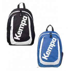 Sac à dos Backpack Essential