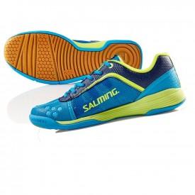 Chaussures Salming Adder
