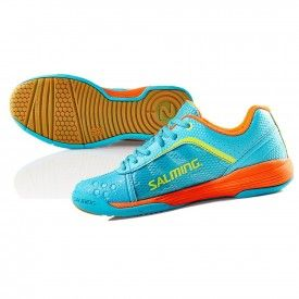 Chaussures Salming Adder Jr