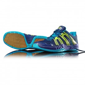 Chaussures Salming Race R2 2.0