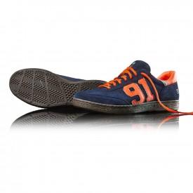 Chaussures de gardien Salming 91