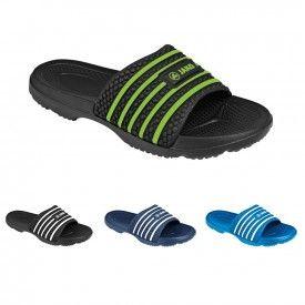 Sandales de bain Jakolette II