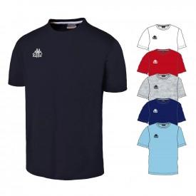 Tee-shirt Lucera